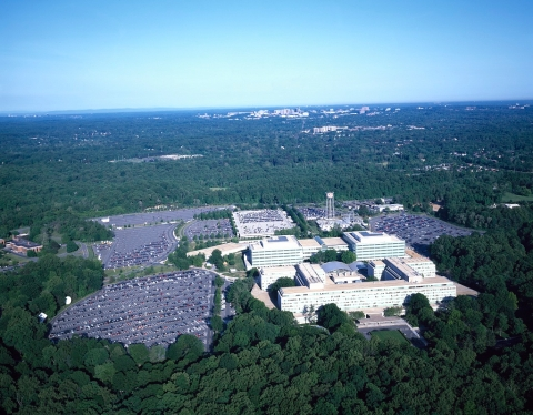 aerial_view_of_the_central_intelligence_agency_headquarters_langley_virginia_16449v