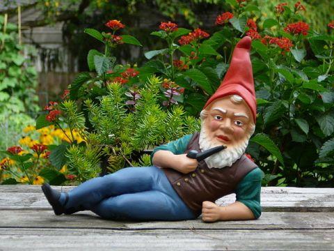 640px-german_garden_gnome