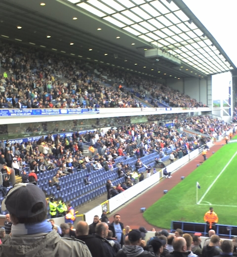 ewood_jack_walker_stand