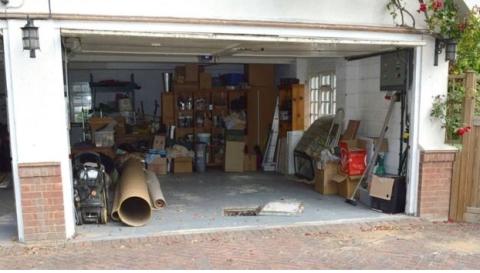 garageandcesspithertfordshirepolice