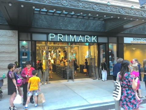 PRIMARK_store_Boston_Massachusetts_09172015.jpg