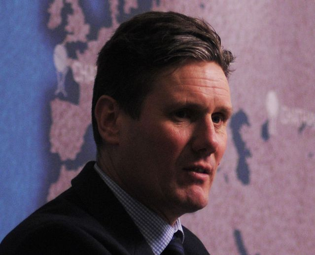 800px-Keir_Starmer_QC,_Director_of_Public_Prosecutions,_Crown_Prosecution_Service,_UK_(8450776372)