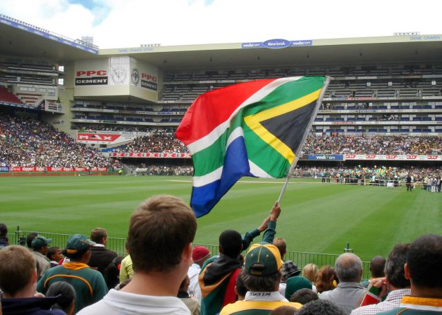 Proudly_South_African