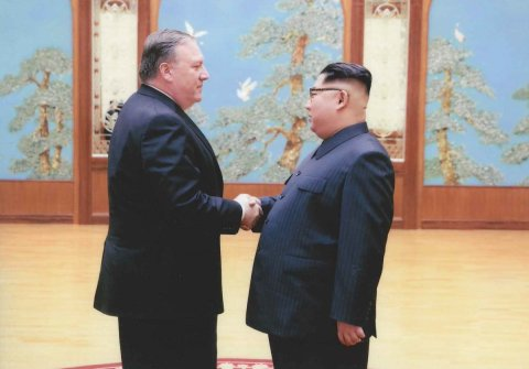 Mike_Pompeo_and_Kim_Jong-un