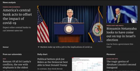 Screenshot 2020-03-04 at 11.05.42